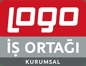 logo yetkili çözüm ortağı